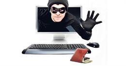 Cảnh báo chiến dịch lừa đảo mạo danh ngân hàng đang lan rộng