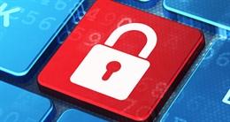 Cảnh báo nguy cơ mất an toàn thông tin mạng