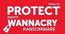 Video WannaCry tấn công như thế nào? Cách ngăn chặn WannaCry