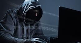 WannaCry chưa được khắc phục, người dùng đã phải lo nguy cơ mã độc mới