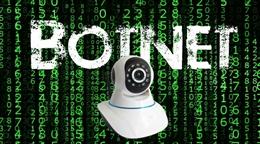 Hàng trăm ngàn thiết bị thông minh IoT nhiễm mã độc gia nhập mạng ma toàn cầu
