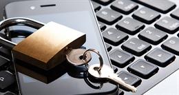 7 nguyên tắc vàng khi hoạt động trực tuyến