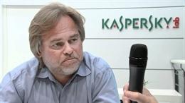 Kaspersky Lab khởi kiện Microsoft cạnh tranh không lành mạnh