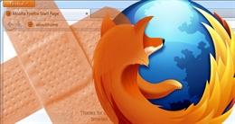 Mozilla vá 32 lỗ hổng bảo mật trong FireFox 54
