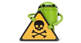 Phát hiện mã độc Android đầu tiên có khả năng chèn mã trên Google Play Store