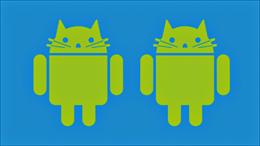 Hơn 14 triệu máy Android nhiễm mã độc CopyCat, thiệt hại 1.5 tỷ USD