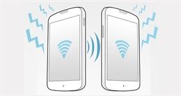 Google và Apple vá lỗ hổng bảo mật Wi-Fi ảnh hưởng 1 tỉ điện thoại