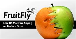 Máy Mac không hề bất khả xâm phạm, mã độc đã len lỏi lây nhiễm Mac OS từ lâu