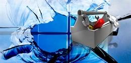 Cách dùng công cụ sửa lỗi Windows 10 mới trên Store của Microsoft