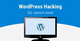 Hơn 300.000 trang web cài plugin WordPress phổ biến chứa lỗ hổng bảo mật