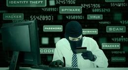 Bùng nổ dịch vụ cho thuê mã độc, ai cần cũng thành tin tặc dễ dàng?