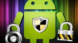 Lưu ý 2 ứng dụng Android này chứa mã độc lén thu thập thông tin cá nhân tống tiền bạn