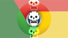 Phát hiện lỗ hổng nguy hiểm trên Chrome đang được rao bán 8 vạn USD