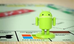 Phát hiện hàng ngàn phần mềm gián điệp trên kho ứng dụng chính thống Google Play