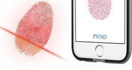 Hacker vượt mặt chip an ninh 'bất khả xâm phạm' của Apple