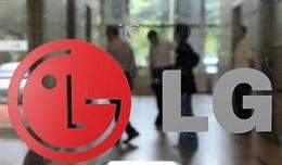 Mã độc khét tiếng WannaCry trở lại, nạn nhân là LG?
