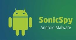 Tìm thấy hàng ngàn ứng dụng gián điệp trên Cửa hàng ứng dụng Android