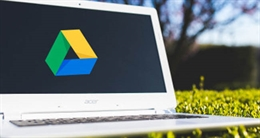 Cách giải nén tập tin Zip ngay trên Google Drive