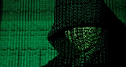 Từ những cuộc khai thác lỗ hổng zero-day tới 'ransomware' tràn lan: tấn công mục tiêu đã phát triển như thế nào trong Q2, 2017