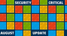 Microsoft phát hành bản vá lỗi 25 lỗ hổng bảo mật nghiêm trọng