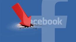Nội dung nào hiện nay trên Facebook có thể tự động bị ẩn?