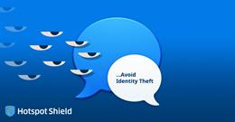 Ứng dụng Hotspot Shield VPN nổi tiếng bị kiện vì lén theo dõi người dùng