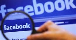 Cách kiểm tra xem có ai lén truy cập tài khoản Facebook của bạn hay không
