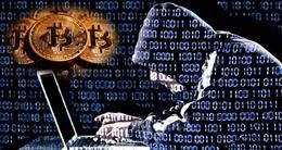 Hacker kiếm tiền khủng từ mạng lưới botnet đào tiền ảo