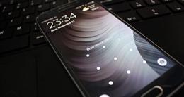 3 cách để mở màn hình khóa Android khi quên mật mã