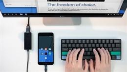 Nhiều điện thoại Android phổ biến dính lỗi chuyển dữ liệu sang Windows 10?