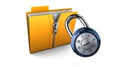 Tại sao bạn nên đặt mật khẩu bảo vệ tập tin ZIP?