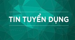 Kaspersky Proguide tuyển dụng