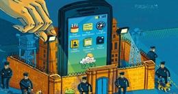 Thưởng đến 200.000 USD khi tìm ra lỗi bảo mật trên các sản phẩm Samsung
