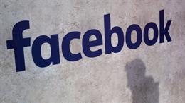 Cách kiểm tra Facebook đã thu thập những dữ liệu gì của bạn?