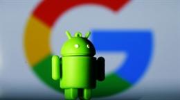 [Chấn động] Hầu hết nhà sản xuất điện thoại Android mập mờ về bản vá bảo mật?