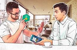 Hướng dẫn bật VPN an toàn trên điện thoại Android với Kaspersky Secure Connection