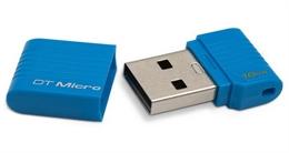 Khai thác ổ SSD trên laptop hiệu quả