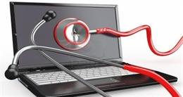 Để loa laptop sử dụng được lâu bền
