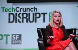 Yahoo sẽ mã hóa dữ liệu người dùng từ 2014