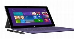 6 laptop lai đáng tiền nhất hiện nay