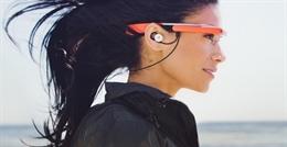 Video clip bắn súng như thật với Google Glass