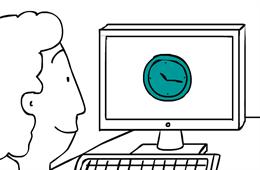 Cách cài đặt Kaspersky Internet Security chăm sóc sức khỏe