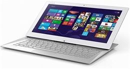 5 laptop giá cao nhưng xứng đáng