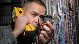 Nhiều website bán thiết bị nghe lén bất chấp lệnh cấm