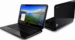 5 laptop thích hợp cho học sinh