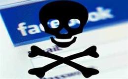 Tuyệt chiêu tránh lừa đảo khi lướt web