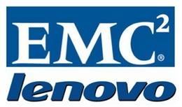 LenovoEMC ra mắt máy ghi video mạng lưới