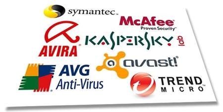 Lợi ích của phần mềm bản quyền