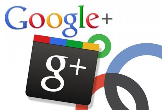 Kết quả hình ảnh cho google+ ảnh