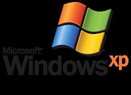 4 lưu ý nếu vẫn muốn dùng Windows XP